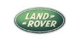 Knook Landrover dealer Breda